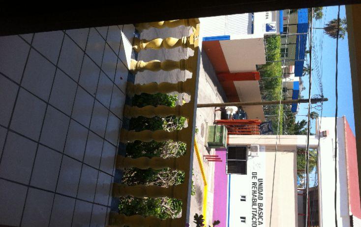 Foto de casa en venta en, centro, mazatlán, sinaloa, 1300905 no 20