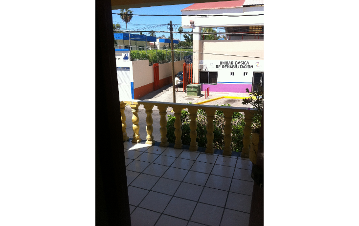 Foto de casa en venta en  , centro, mazatlán, sinaloa, 1300905 No. 20
