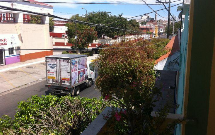 Foto de casa en venta en, centro, mazatlán, sinaloa, 1300905 no 21