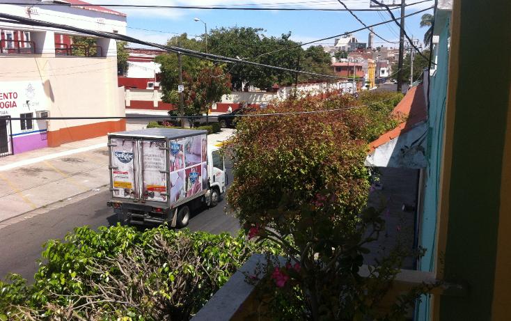 Foto de casa en venta en  , centro, mazatlán, sinaloa, 1300905 No. 21