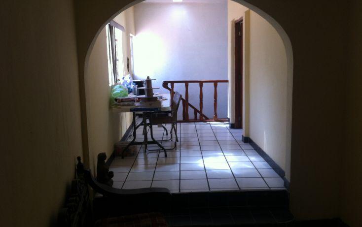 Foto de casa en venta en, centro, mazatlán, sinaloa, 1300905 no 22