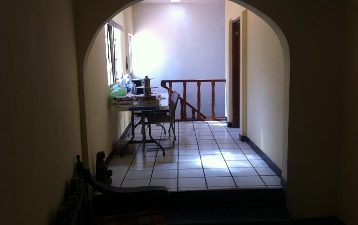 Foto de casa en venta en  , centro, mazatlán, sinaloa, 1300905 No. 22
