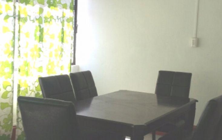 Foto de departamento en renta en, centro, mazatlán, sinaloa, 1693014 no 01