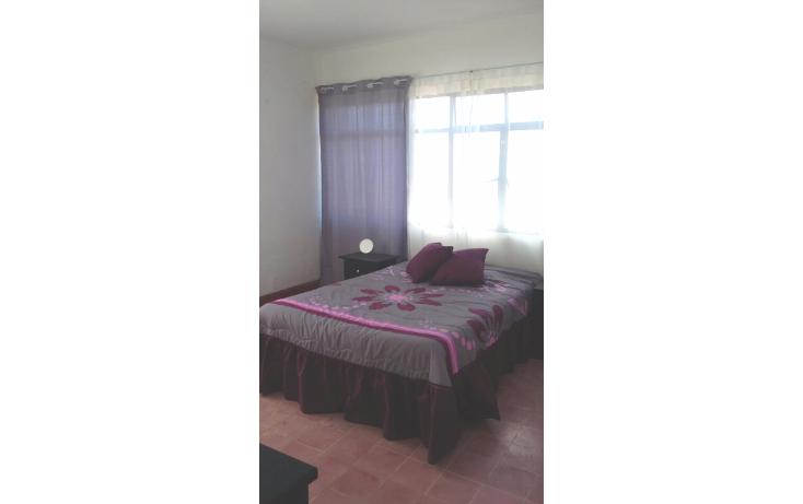 Foto de departamento en renta en  , centro, mazatlán, sinaloa, 1693014 No. 02