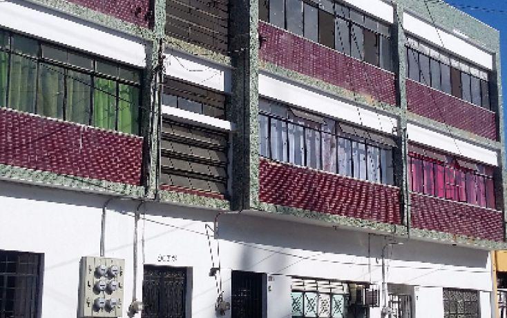 Foto de departamento en renta en, centro, mazatlán, sinaloa, 1693014 no 04