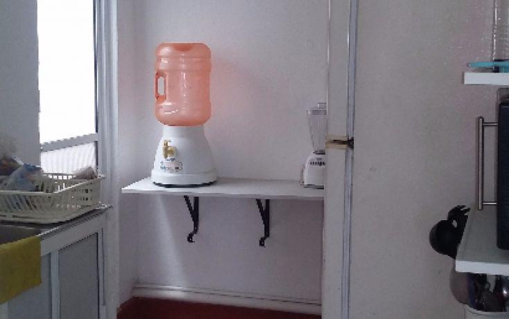 Foto de departamento en renta en, centro, mazatlán, sinaloa, 1693014 no 05