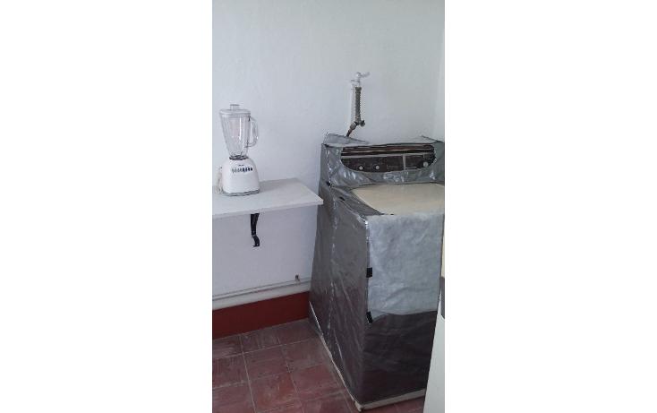 Foto de departamento en renta en  , centro, mazatlán, sinaloa, 1693014 No. 07