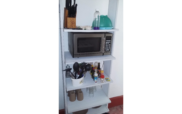 Foto de departamento en renta en  , centro, mazatlán, sinaloa, 1693014 No. 08