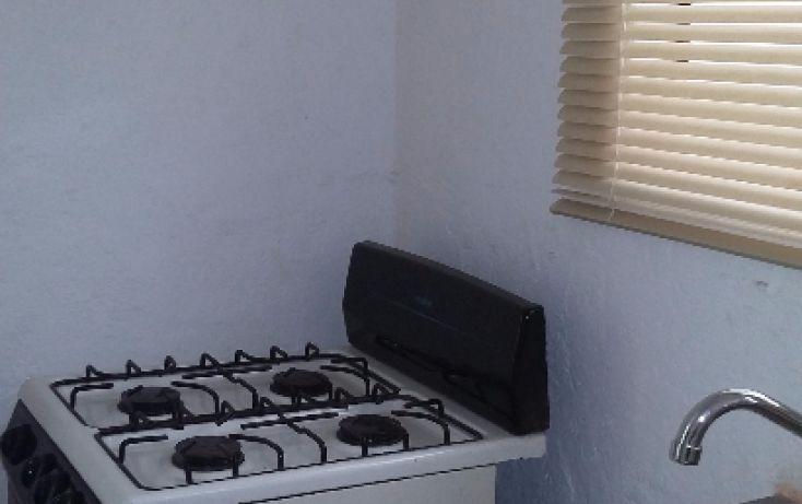 Foto de departamento en renta en, centro, mazatlán, sinaloa, 1693014 no 09