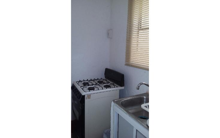 Foto de departamento en renta en  , centro, mazatlán, sinaloa, 1693014 No. 09