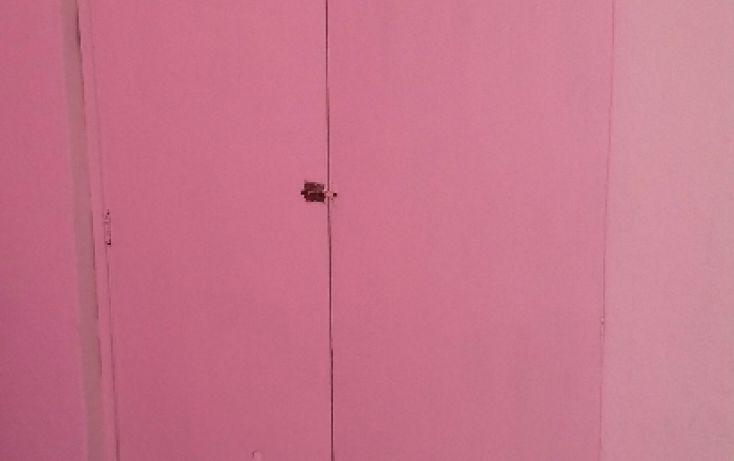 Foto de departamento en renta en, centro, mazatlán, sinaloa, 1693014 no 10