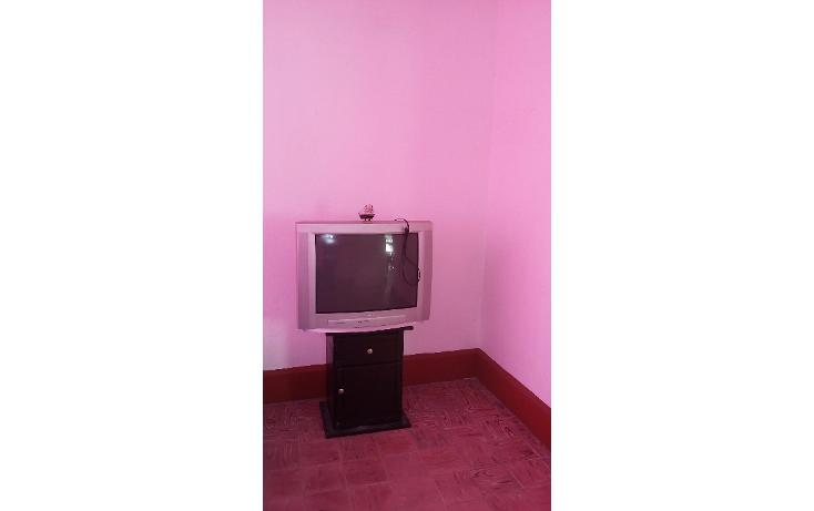 Foto de departamento en renta en  , centro, mazatlán, sinaloa, 1693014 No. 11