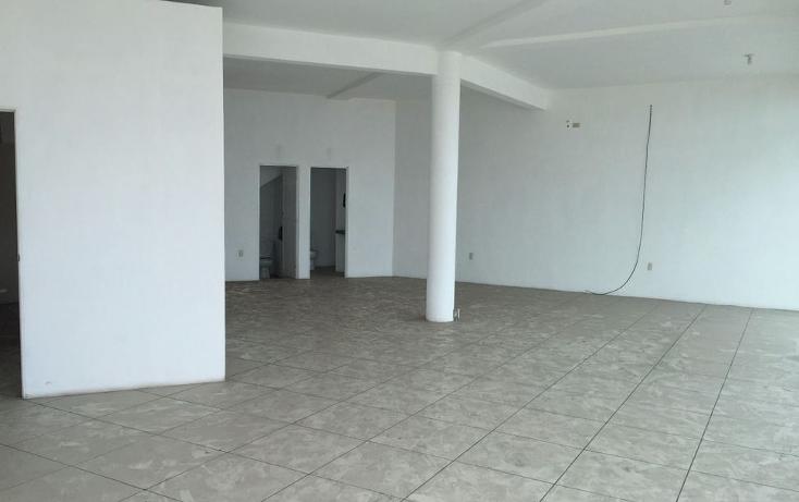 Foto de casa en renta en  , centro, mazatlán, sinaloa, 1730536 No. 05