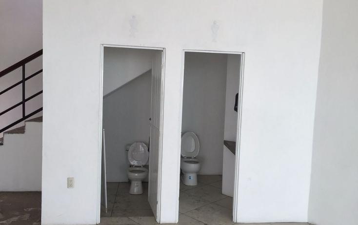 Foto de casa en renta en  , centro, mazatlán, sinaloa, 1730536 No. 06