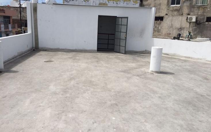 Foto de casa en renta en  , centro, mazatlán, sinaloa, 1730536 No. 11
