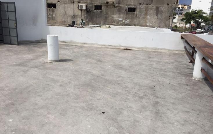 Foto de casa en renta en  , centro, mazatlán, sinaloa, 1730536 No. 12