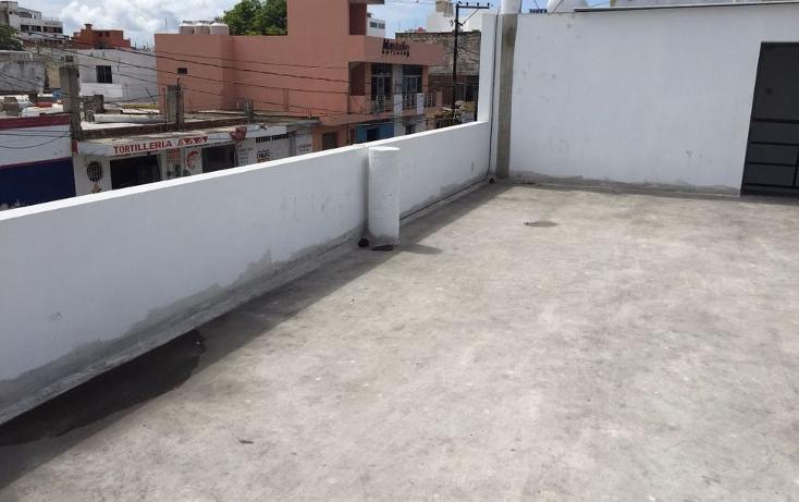 Foto de casa en renta en  , centro, mazatlán, sinaloa, 1730536 No. 13