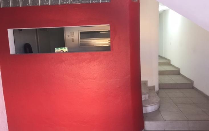 Foto de edificio en venta en  , centro, mazatlán, sinaloa, 1893078 No. 28