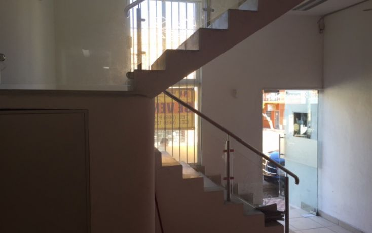 Foto de edificio en renta en, centro, mazatlán, sinaloa, 1893080 no 07