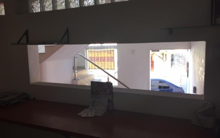 Foto de edificio en renta en  , centro, mazatlán, sinaloa, 1893080 No. 12