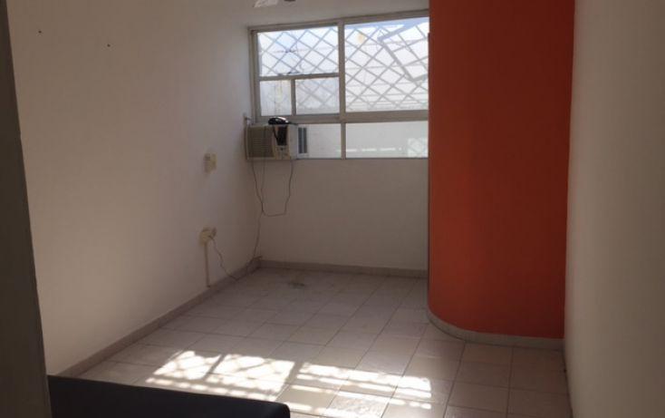 Foto de edificio en renta en, centro, mazatlán, sinaloa, 1893080 no 19