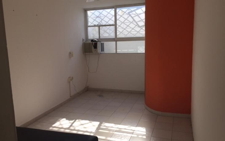 Foto de edificio en renta en  , centro, mazatlán, sinaloa, 1893080 No. 19