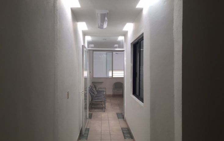 Foto de edificio en renta en, centro, mazatlán, sinaloa, 1893080 no 21