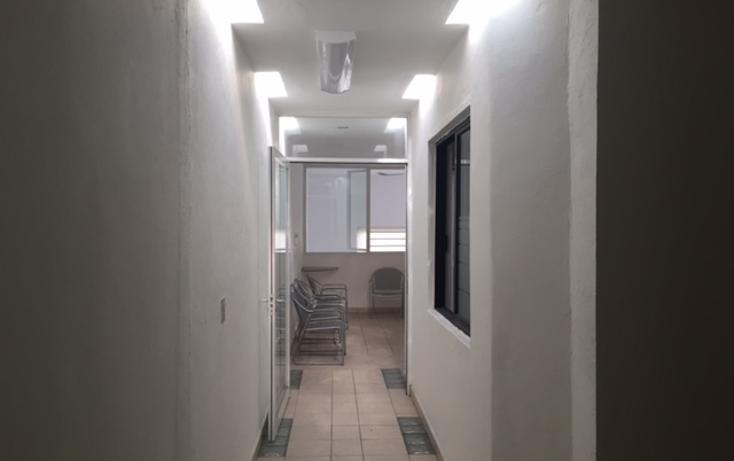 Foto de edificio en renta en  , centro, mazatlán, sinaloa, 1893080 No. 21