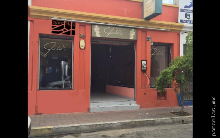 Foto de local en venta en, centro, mazatlán, sinaloa, 1914940 no 01