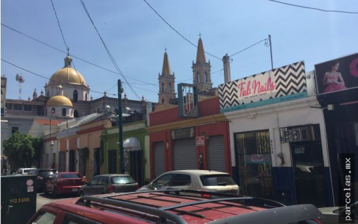 Foto de local en venta en, centro, mazatlán, sinaloa, 1914940 no 02