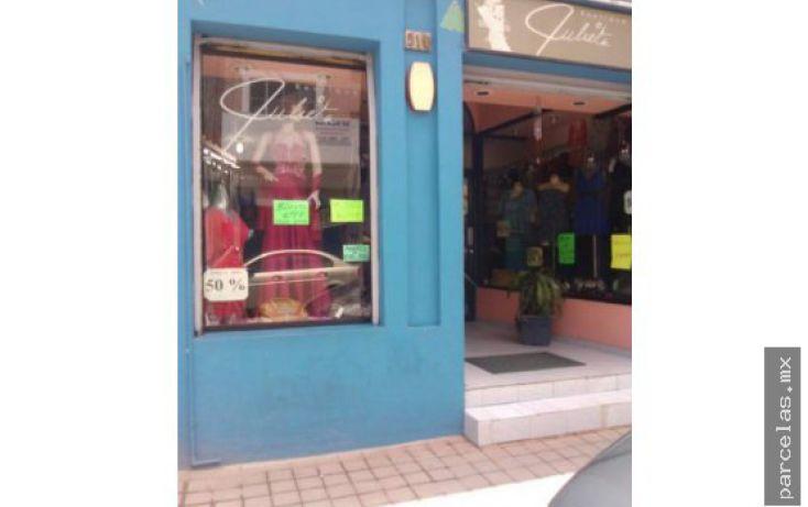 Foto de local en venta en, centro, mazatlán, sinaloa, 1914940 no 04