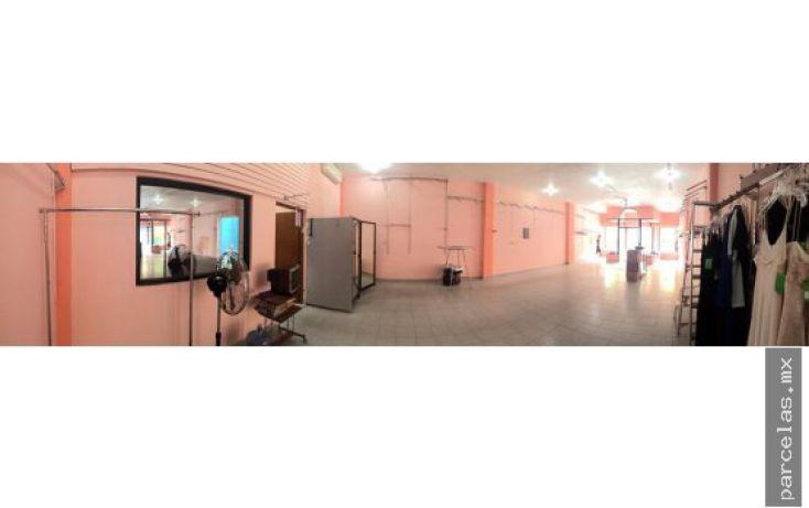 Foto de local en venta en, centro, mazatlán, sinaloa, 1914940 no 06