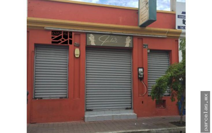 Foto de local en venta en, centro, mazatlán, sinaloa, 1914940 no 07
