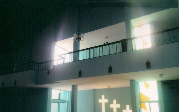 Foto de edificio en venta en, centro, mazatlán, sinaloa, 653313 no 05