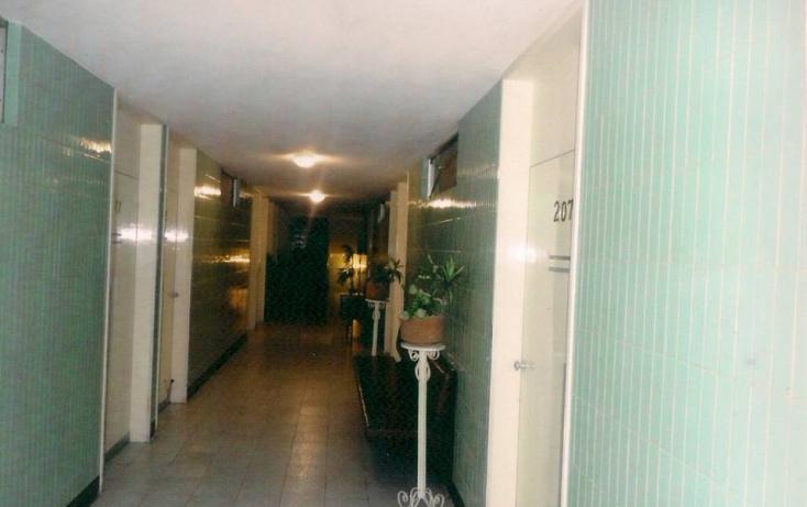 Foto de edificio en venta en, centro, mazatlán, sinaloa, 653313 no 06