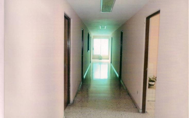 Foto de edificio en venta en, centro, mazatlán, sinaloa, 653313 no 07