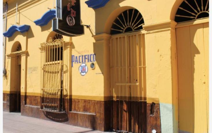 Foto de local en venta en, centro, mazatlán, sinaloa, 809299 no 01