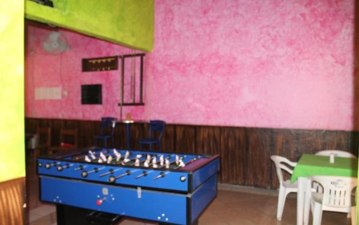 Foto de local en venta en, centro, mazatlán, sinaloa, 809299 no 02