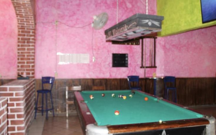 Foto de local en venta en, centro, mazatlán, sinaloa, 809299 no 03