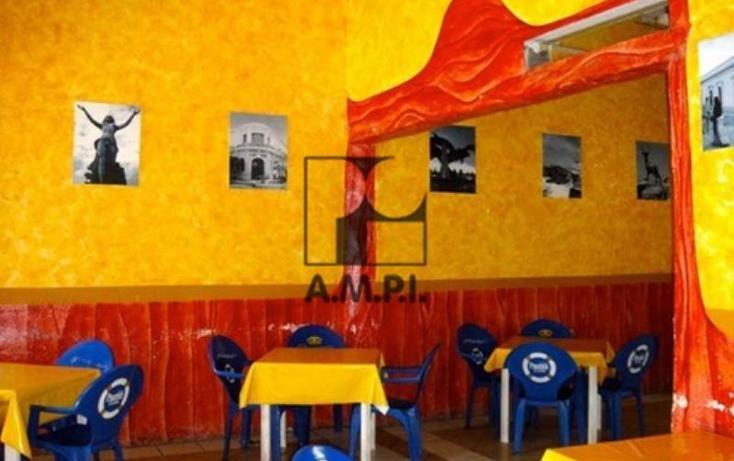 Foto de local en venta en  , centro, mazatlán, sinaloa, 809299 No. 04