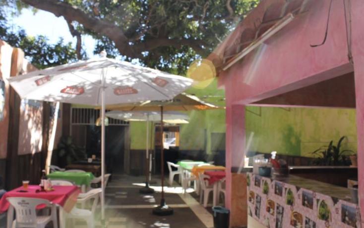 Foto de local en venta en, centro, mazatlán, sinaloa, 809299 no 05