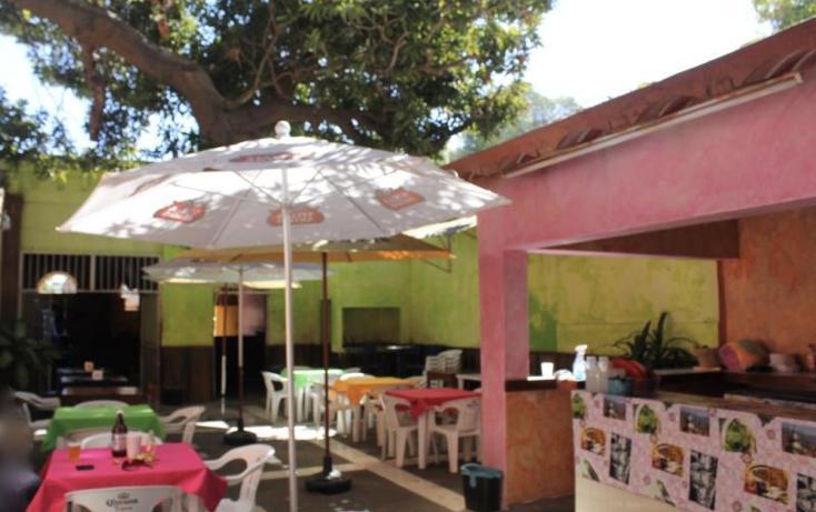 Foto de local en venta en, centro, mazatlán, sinaloa, 809299 no 06