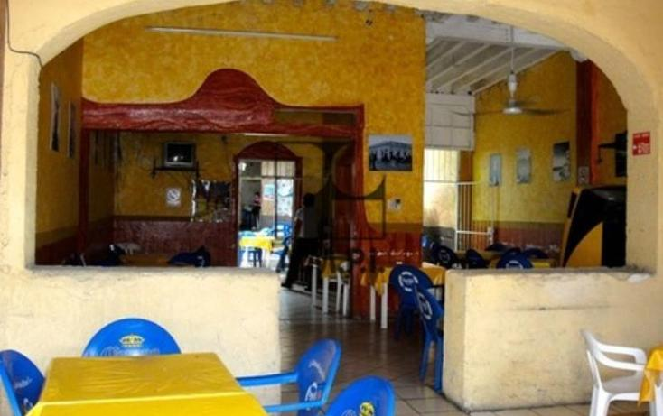Foto de local en venta en  , centro, mazatlán, sinaloa, 809299 No. 06
