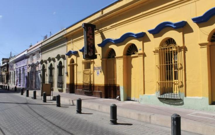 Foto de local en venta en, centro, mazatlán, sinaloa, 809299 no 07