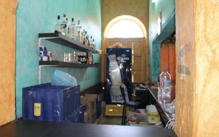 Foto de local en venta en, centro, mazatlán, sinaloa, 809299 no 08