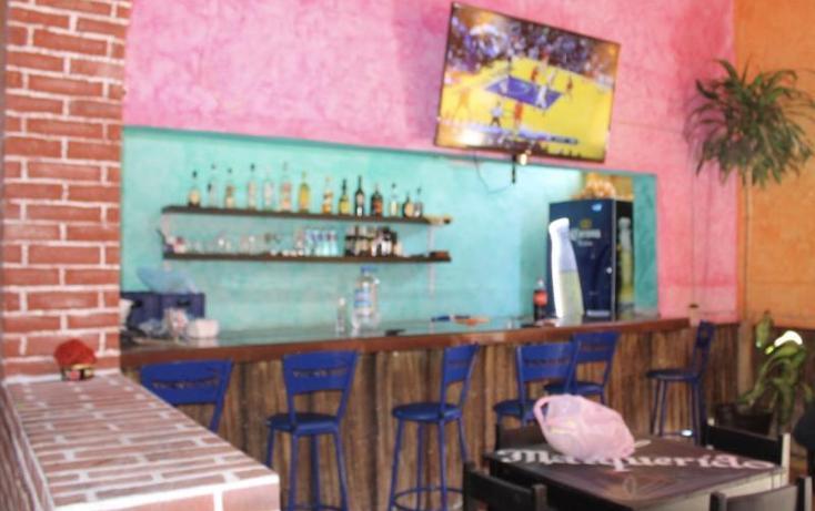 Foto de local en venta en, centro, mazatlán, sinaloa, 809299 no 10
