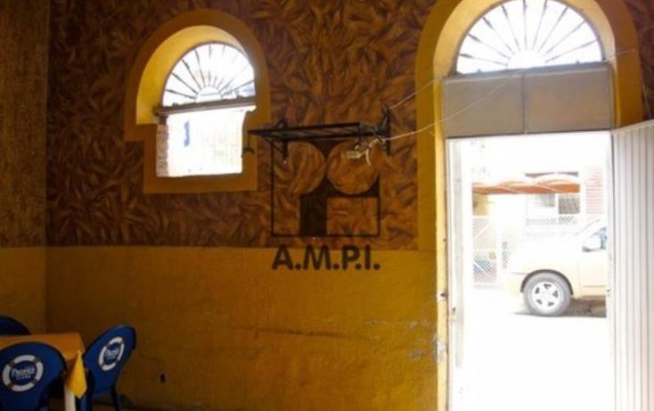 Foto de local en venta en  , centro, mazatlán, sinaloa, 809299 No. 10