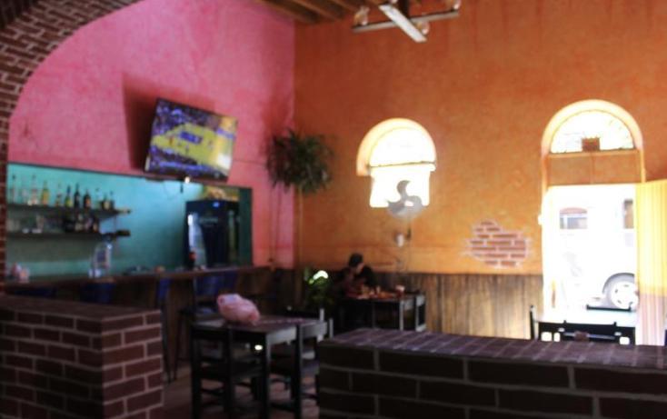 Foto de local en venta en, centro, mazatlán, sinaloa, 809299 no 11