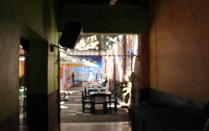 Foto de local en venta en, centro, mazatlán, sinaloa, 809299 no 12