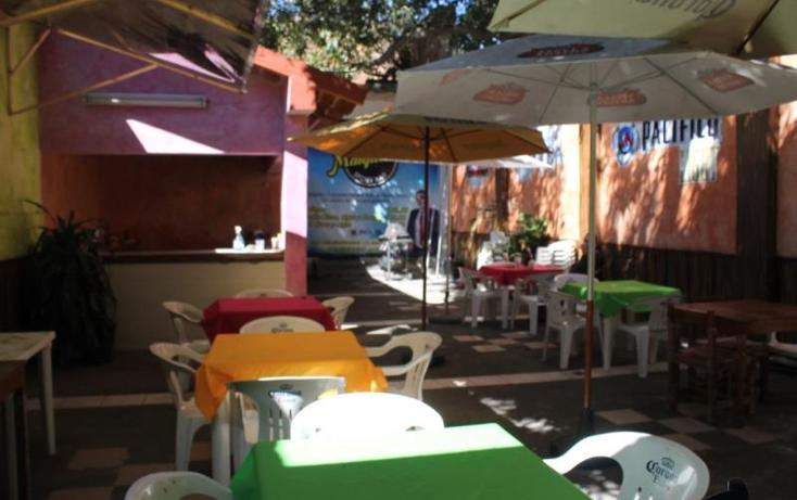 Foto de local en venta en, centro, mazatlán, sinaloa, 809299 no 13